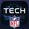 NFL Technology file APK Free for PC, smart TV Download