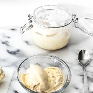 Chai Tea Condensed Milk Recipes.