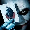 Joker HD Wallpaper icon