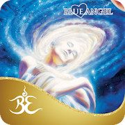 App Icon for Lightworker Oracle - Alana Fairchild App in Czech Republic Google Play Store