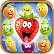 Fruit Juice Delight for PC-Windows 7,8,10 and Mac