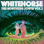 The Northern South, Vol. 2