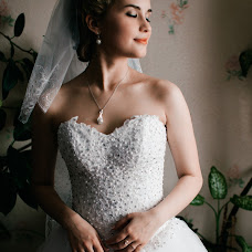 Wedding photographer Ivan Ovchinnikov (chiile). Photo of 19.09.2015