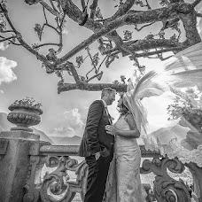 Wedding photographer Daniela Tanzi (tanzi). Photo of 03.06.2018