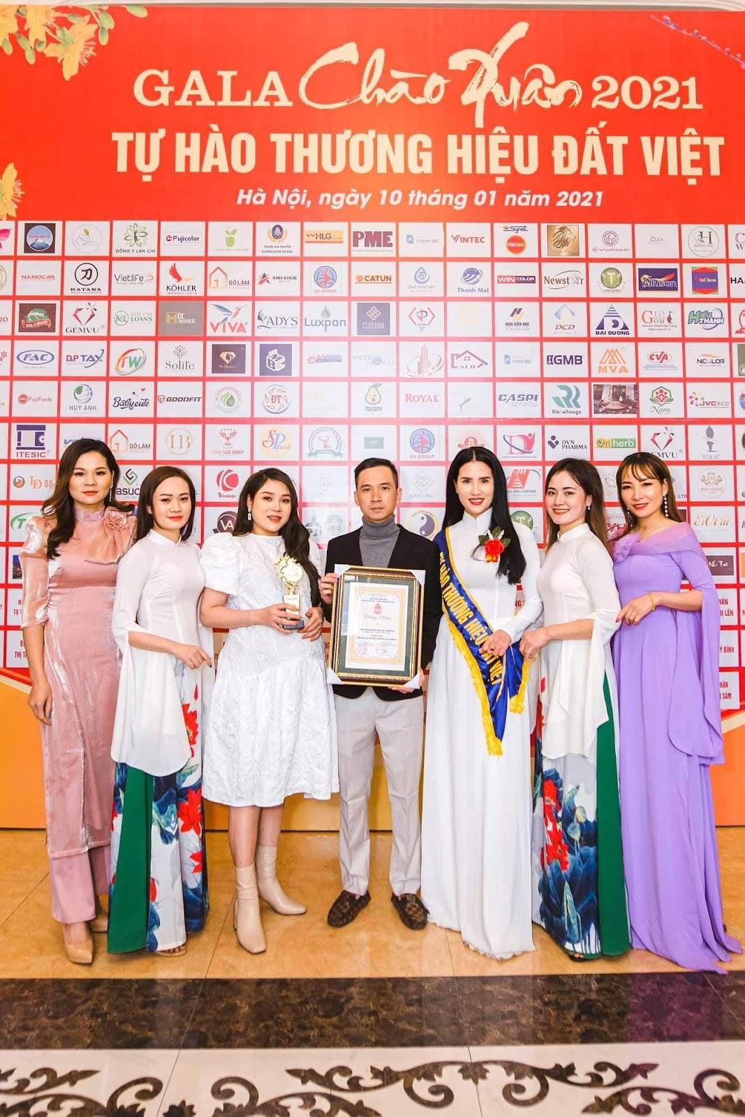 Nguyễn Trang – Trang Eva đã giúp tôi thay đổi cuộc đời - Ảnh 4