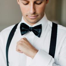 Wedding photographer Eva Skolkina (Evadeneuve88). Photo of 09.12.2017
