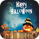 Download Happy Halloween Images For PC Windows and Mac