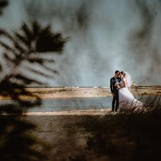Wedding photographer Miroslava Velikova (studioMirela). Photo of 28.10.2018