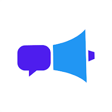 ping: Reads Texts/SMS, Email aloud: Phone + Alexa! Download on Windows