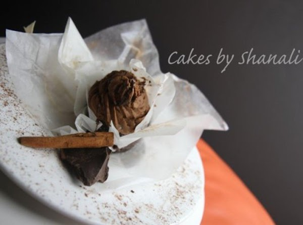Super Moist Vegan Chocolate Cake Recipe
