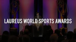 Laureus World Sports Awards thumbnail
