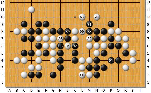 39Kisei_2_059.png