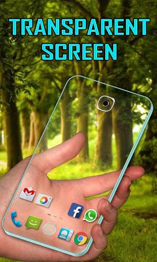 娛樂必備免費app推薦|透明屏幕線上免付費app下載|3C達人阿輝的APP