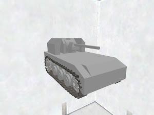 4号 駆逐 GK 45.01 A