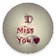MissYou_GIF Download on Windows