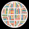 Any Book Summary: Fiction & Non-fiction icon