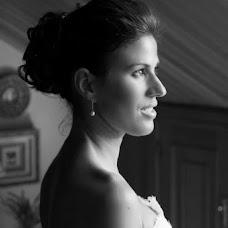 Wedding photographer Lorenzo Díaz riveiro (Lorenzinho). Photo of 11.04.2017