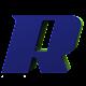 Rai Rastreamento Veicular for PC Windows 10/8/7