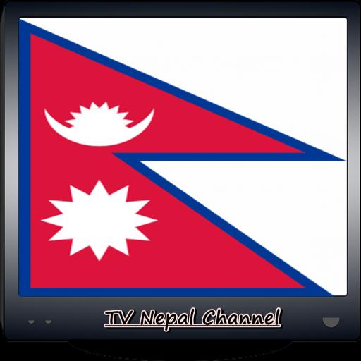 TV Nepal Channel Info
