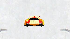 Ln 風神 SHU-ZOレインボーエディション 無料版