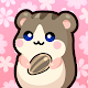 Hamster & Friends APK