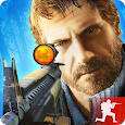 Zombie Hunter : Battleground Rules apk