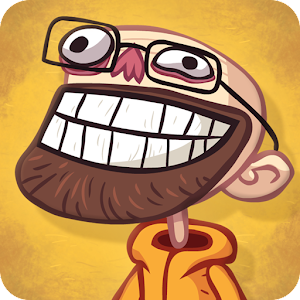 Troll Face Quest TV Shows 1.5.3 APK MOD
