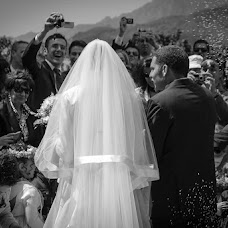 Wedding photographer Maurizio Grimaldi (mauriziogrimaldi). Photo of 12.11.2018
