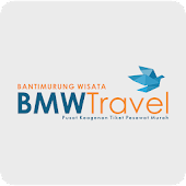 BMW Travel