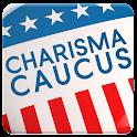 Charisma Caucus