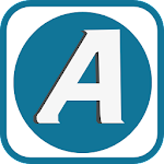 Agritempo Icon
