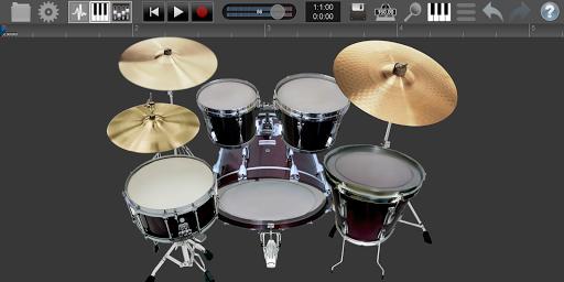 Recording Studio Pro Plus 7.0.2 screenshots 15