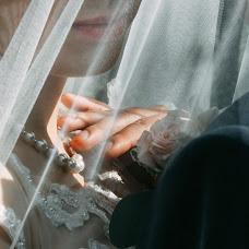 Wedding photographer Yuliya Shtorm (fotoshtorm78). Photo of 13.09.2018