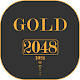Gold 2048 Download on Windows