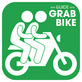 Tải Promo Grab Bike Guide 2018 miễn phí