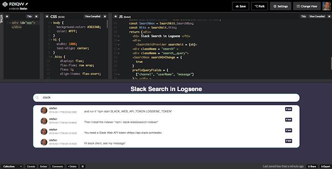 searchkit-react.png