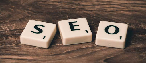 Back to Basics – SEO vs PPC, What's Best for a New Business?