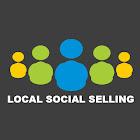 localsocialmediaagency