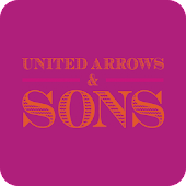 UNITED ARROWS & SONS LOTTERY