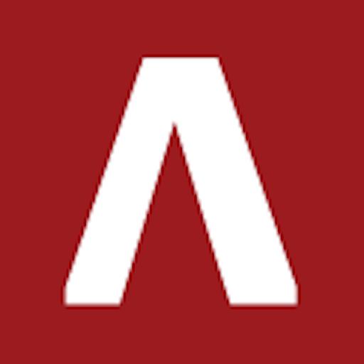 MyCairn (app)