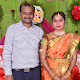 Thondapu Wedding Invitation for PC-Windows 7,8,10 and Mac