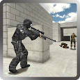 Gun Shot Fire War apk