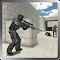Gun Shot Fire War file APK for Gaming PC/PS3/PS4 Smart TV
