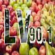 Radio La Valletana for PC Windows 10/8/7
