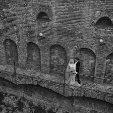 Wedding photographer Karlen Gasparyan (karlito). Photo of 02.07.2018