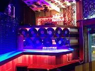 Trap Lounge photo 62