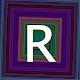 Randomizer : Material + Heads or Tails (Random) icon