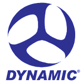 Dynamic - My iClub