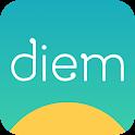 Diem - Get Paid icon