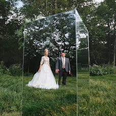 Wedding photographer Aleksey Kozlov (waran). Photo of 17.01.2018